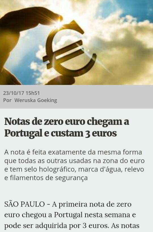 Euro, hein! - meme