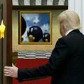 La habitación secreta de la Casa Blanca