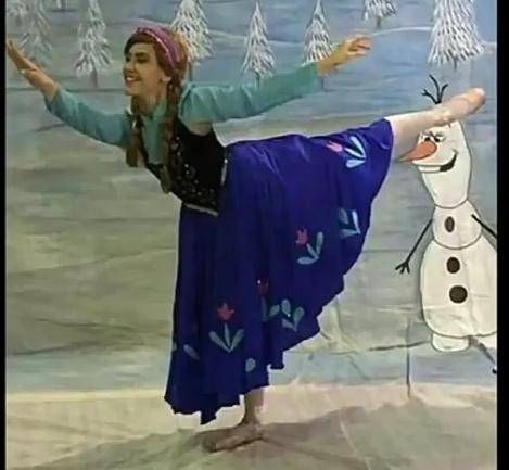 Olaf safadão - meme