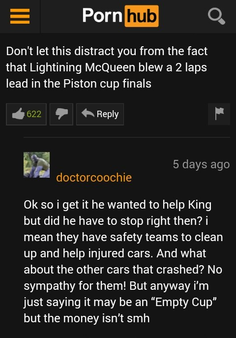 just another pornhub meme from me