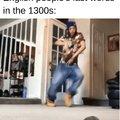 OHH SHIT, A RAT