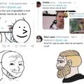 Re inútiles las mujeres que no saben que es un meme
