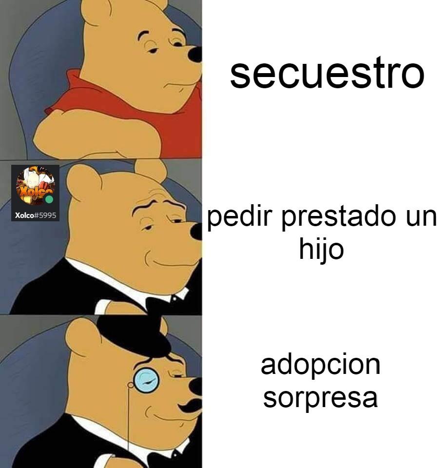 QUE ELEGANCIA LA DE FRANCIA - meme