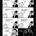 Papá troll
