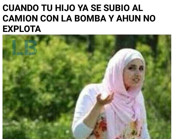 Kha? - meme
