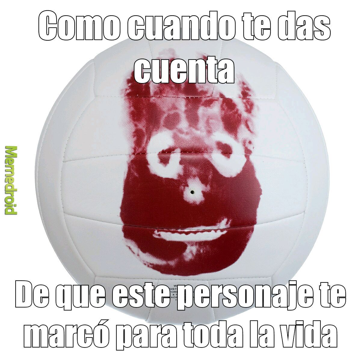 Elpinchiloko - meme