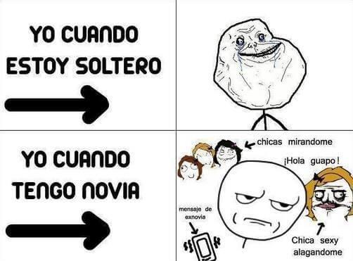 Esto es verdad... - meme