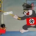 Comunism is god