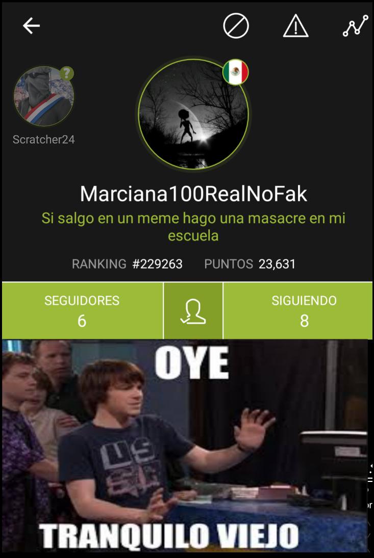 Plantilla gratis - meme