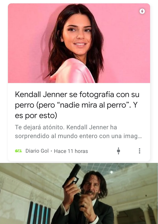 Putos fotógrafos - meme
