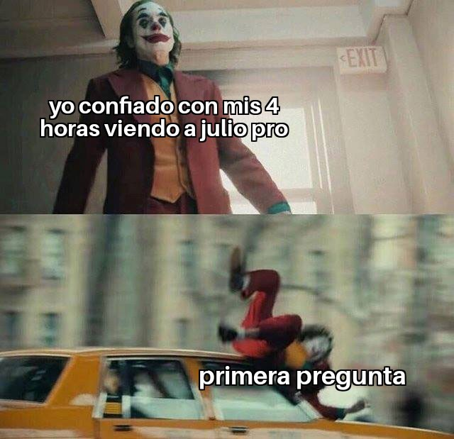 Vx - meme