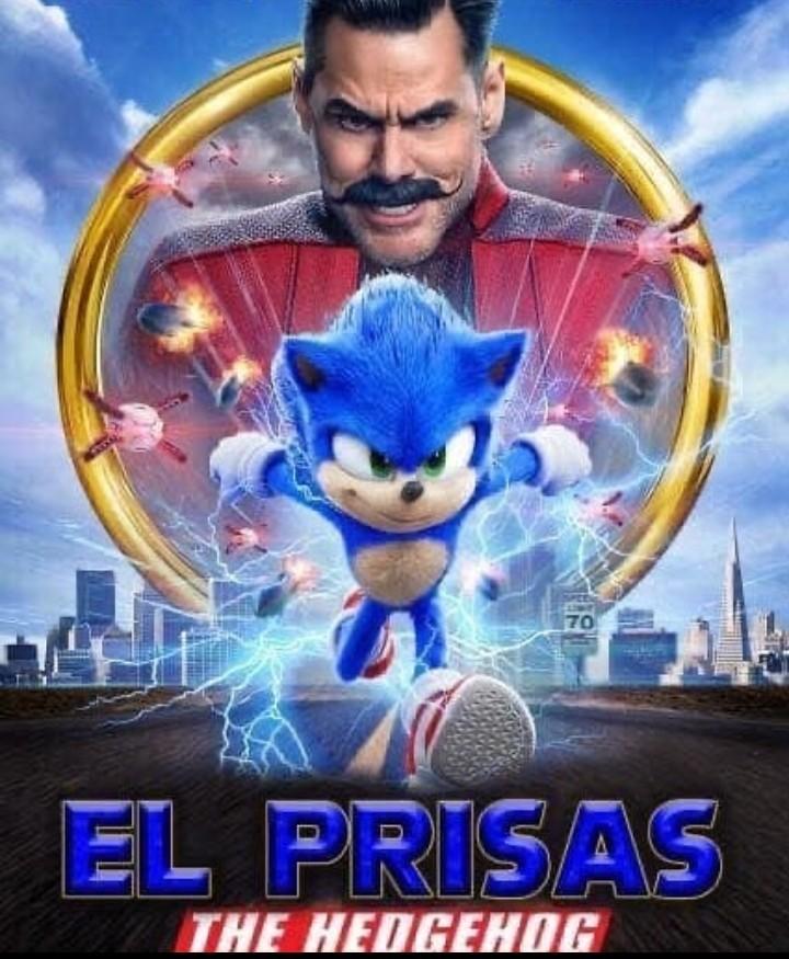 The risas - meme