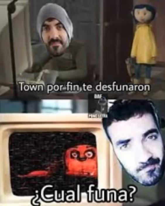 Agfgb - meme