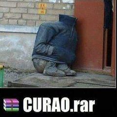 cuarao.rar - meme
