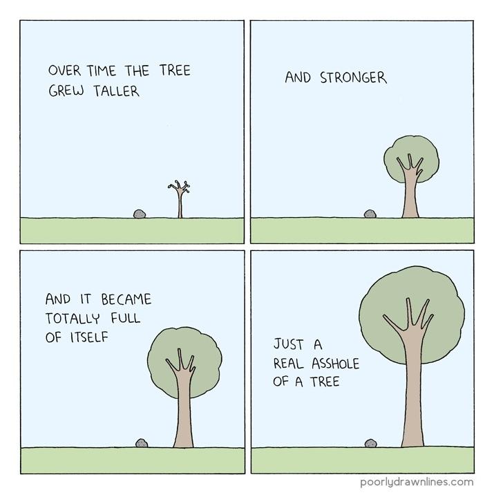 Life goals - meme