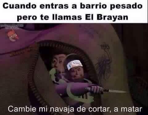 Jajajajax3(5) - meme