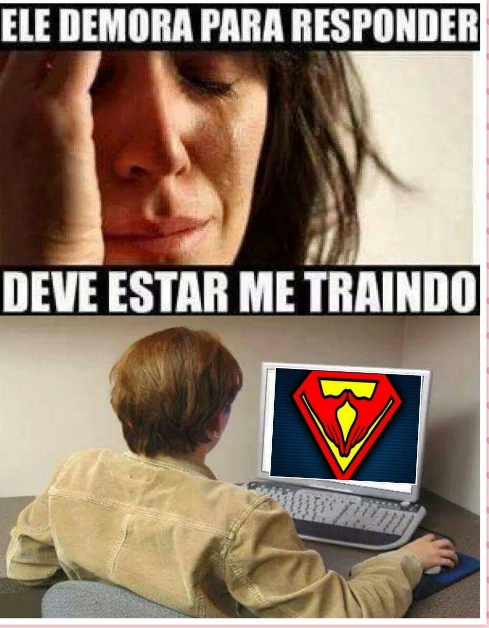 OS LENDÁRIOS CUECAS SUJAS>>>All - meme