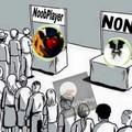 NoobPlayer eres el mejor :)