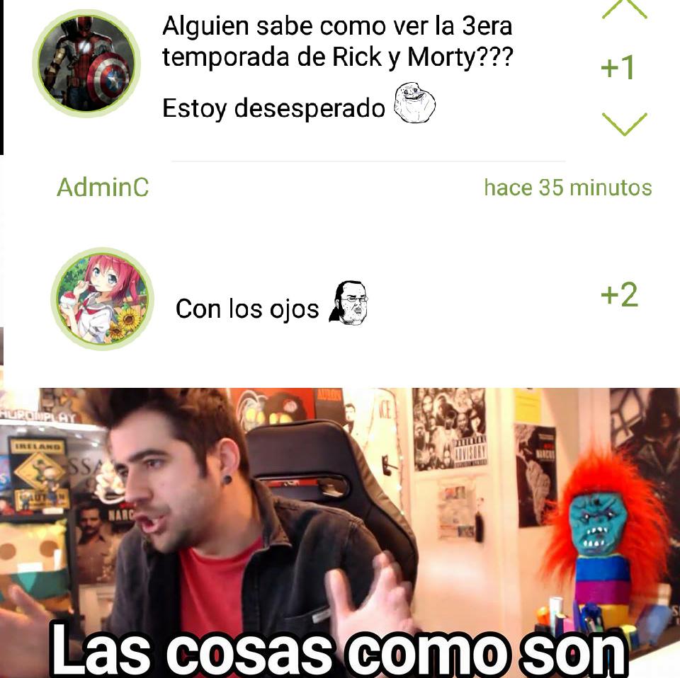 Lccs - meme
