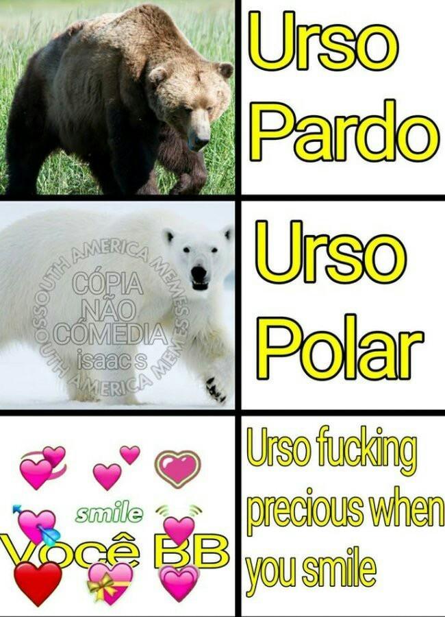 Paratitim - meme