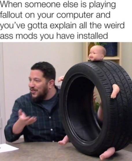 Xdddd - meme