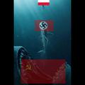 (USSR Anthem intensifies)