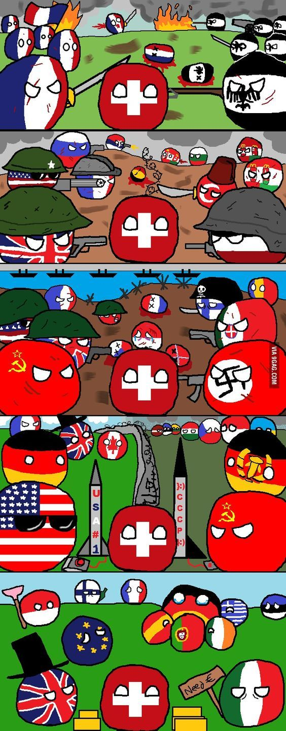 swiss cheeze - meme