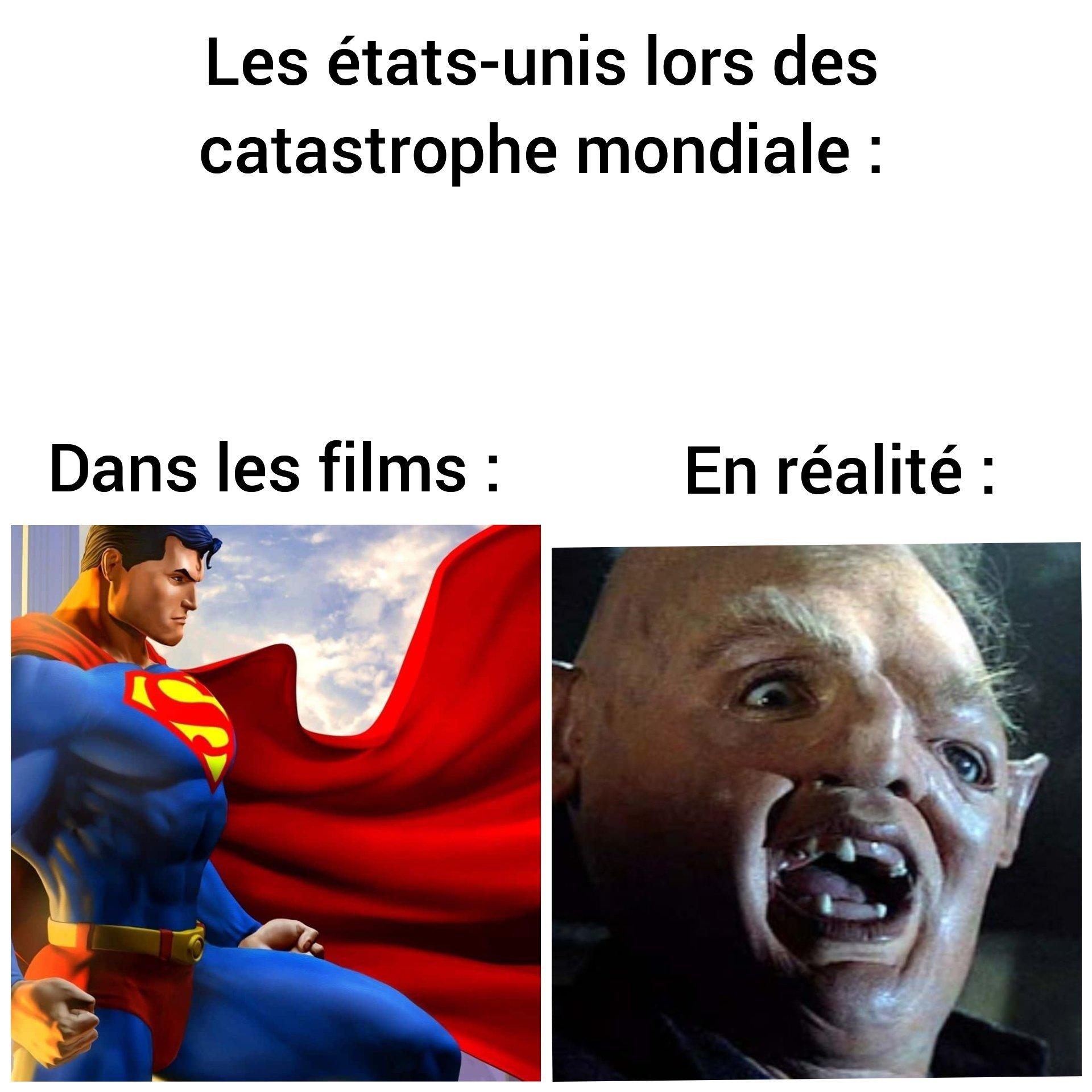 Like - meme