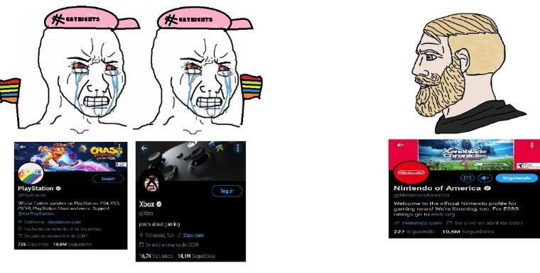 Capitan lento XD - meme