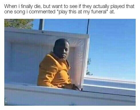 funny memee