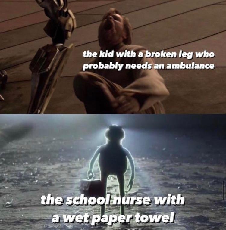aaAAAAHHH - meme