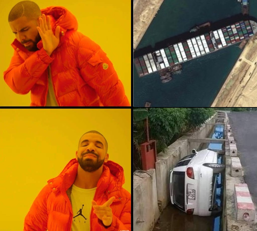 Much better #3094 - meme