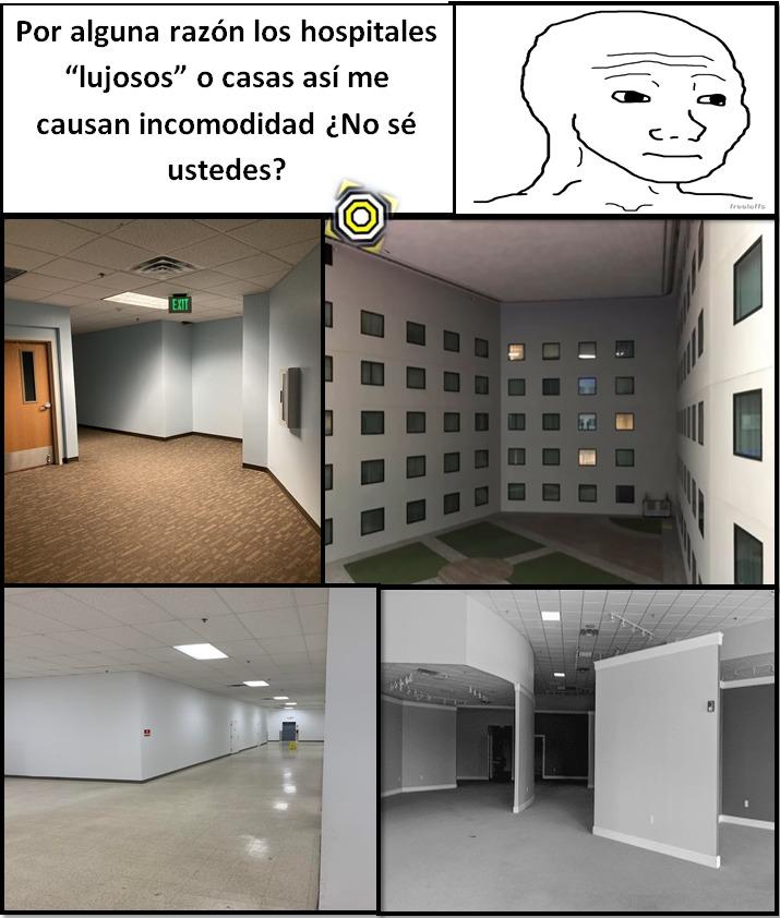 se que el meme es malo :yaoming: pero me inspire de uno que salio hace nada :cool: