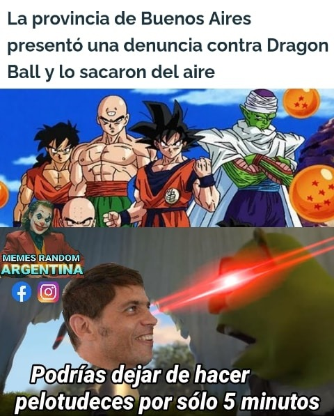 "con esto! ""GUERRA CIVIL 2022"" - meme"
