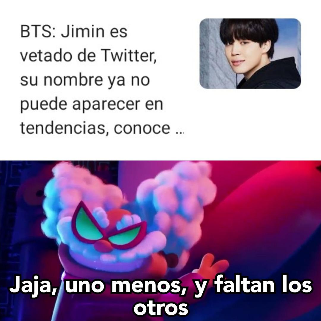 Jaja que bueno :happy: - meme