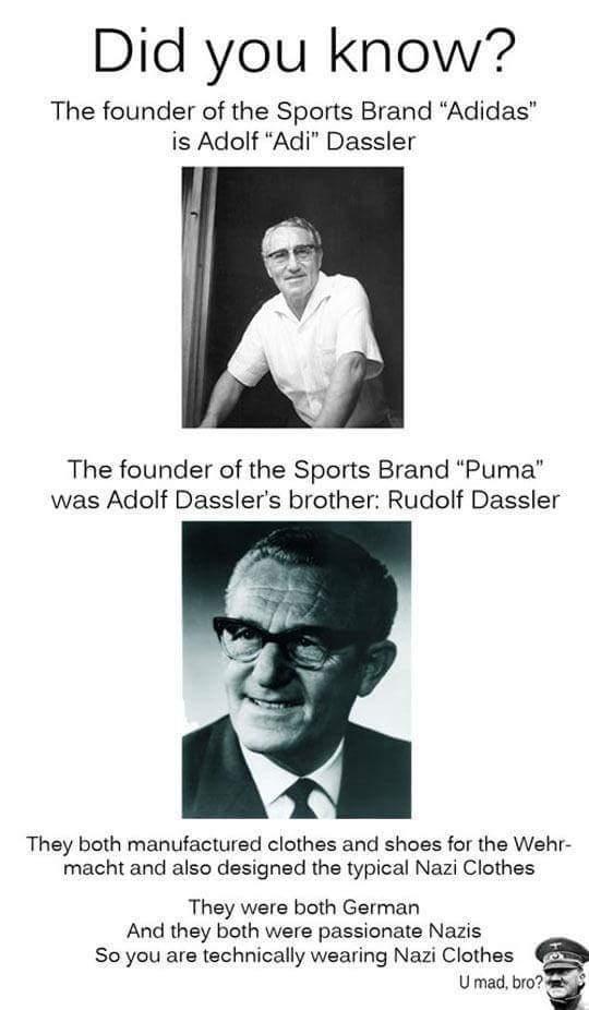 I didn't know.... - meme