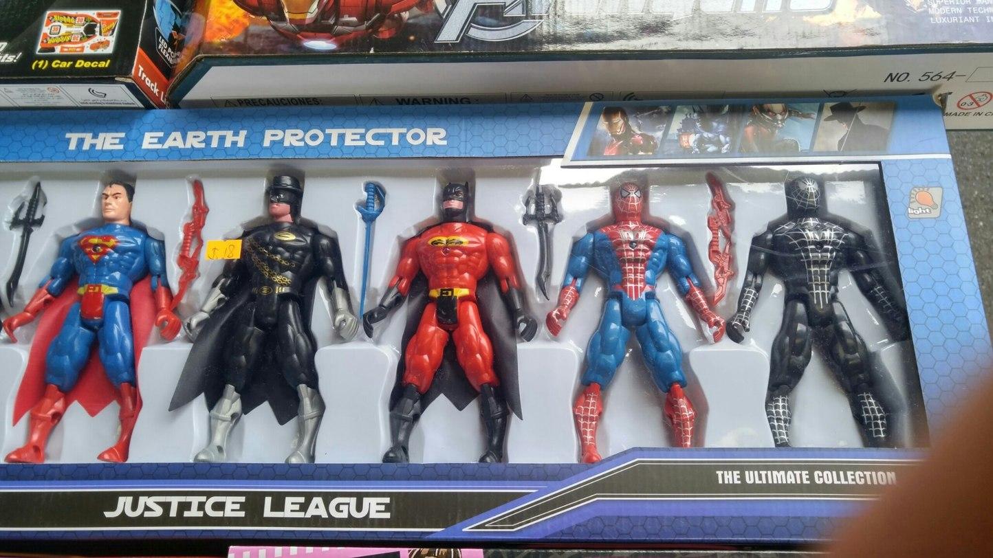 Spiderman and venom in justice leage 2 - meme