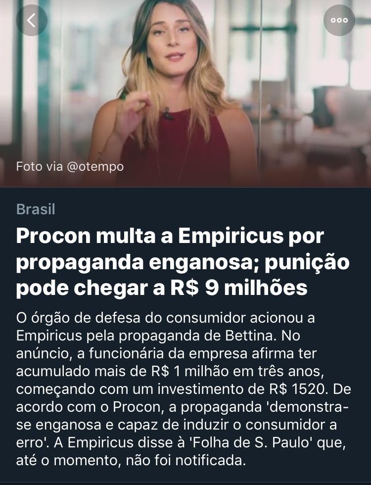 HUEtina - meme