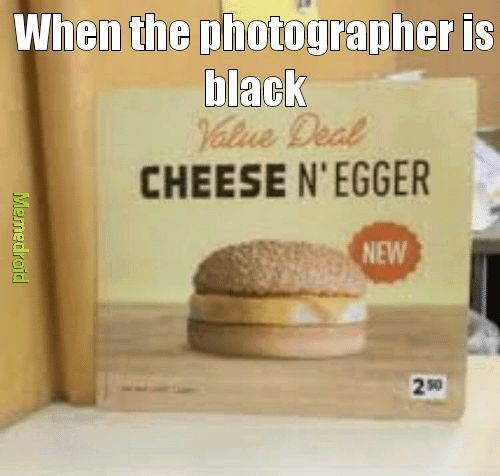 Say cheese - meme