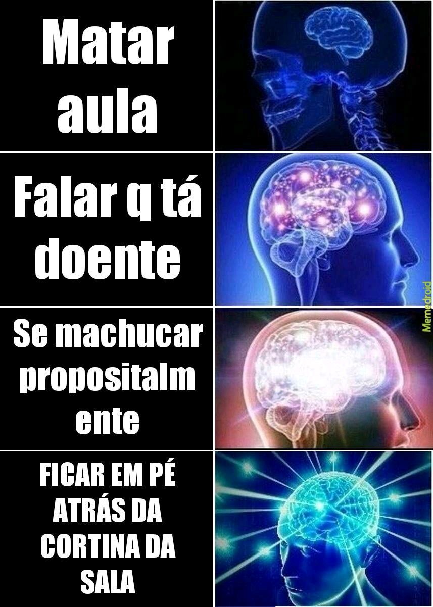 NILCE - meme