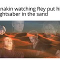 I hate sand, its course and gets everywhere