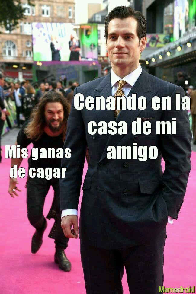 Fk - meme