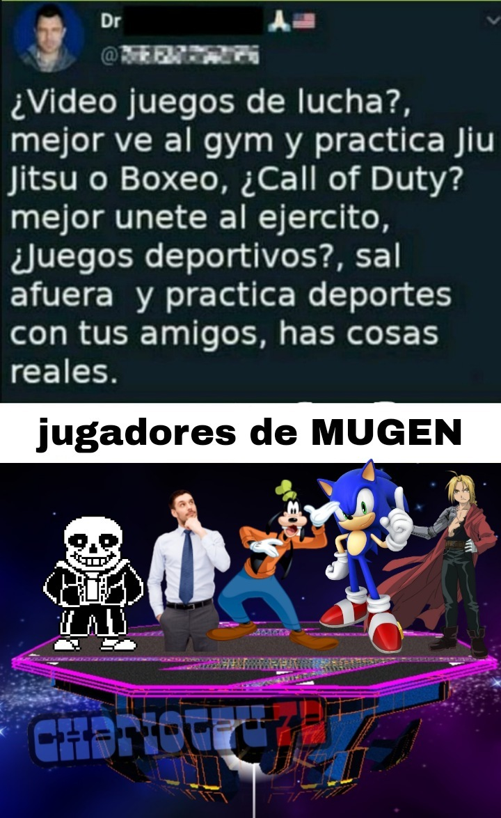 Eduardo - meme