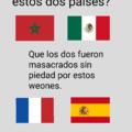 Todos se quejan de los españoles son lo peor, pero nadie se fijó en Marruecos