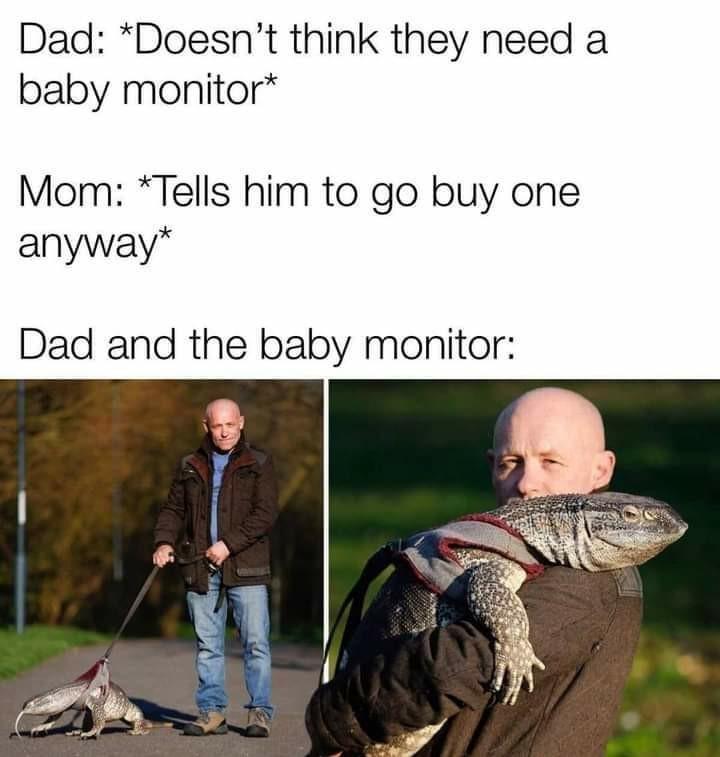 Ohhh - meme