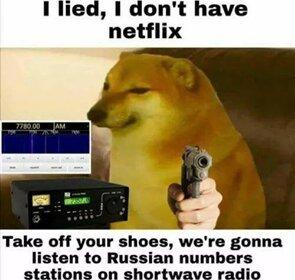 Priyom.org - meme