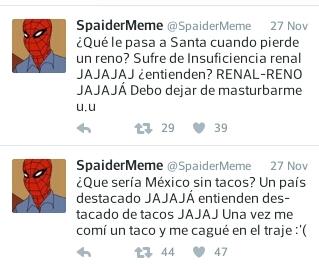 Jajajaj - meme