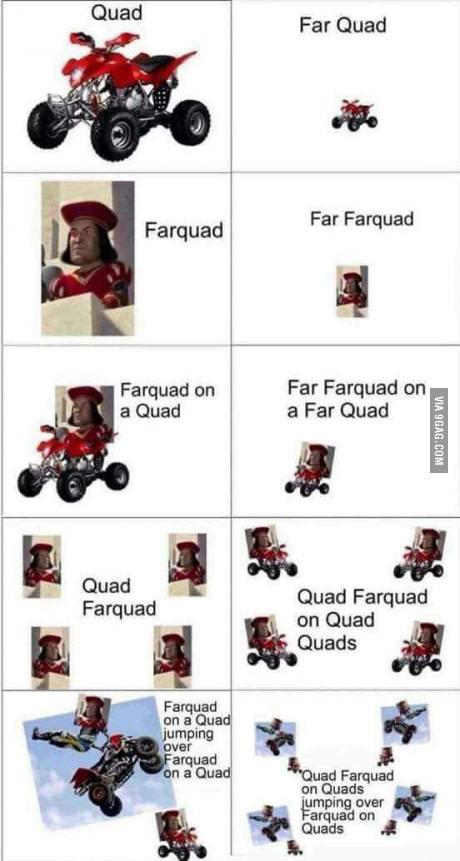 FUCKUARD - meme