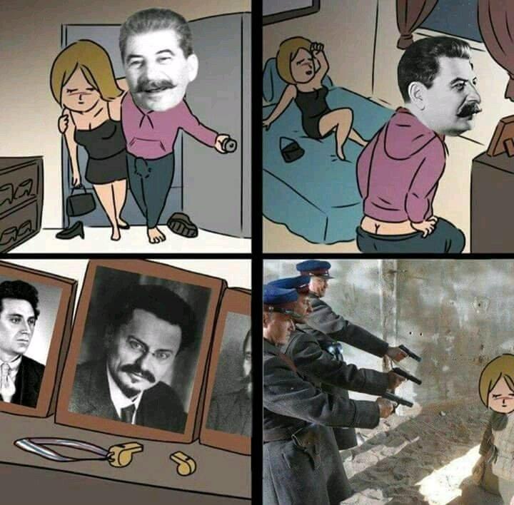 Kskskskss - meme