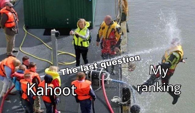 This is so true - meme